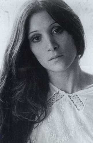 Image result for charlene duncan singer