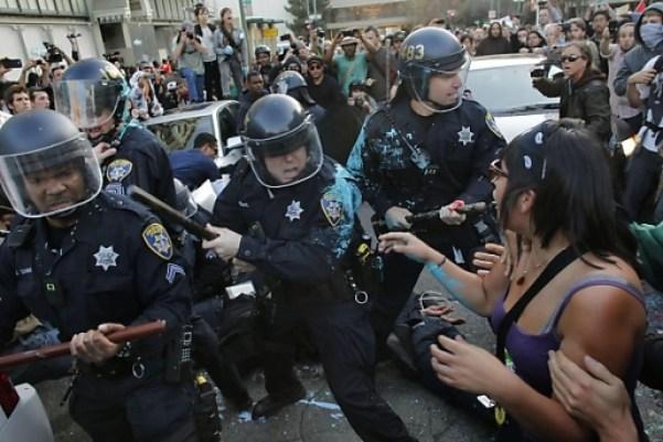 https://i1.wp.com/www.popfi.com/wp-content/uploads/occupy-oakland.jpg?resize=601%2C401