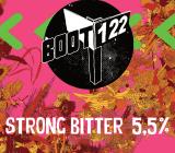 Tapruiter Strong Bitter