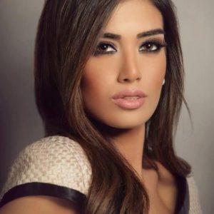 et sa personnalité ainsi que les besoins photographiques pour ce jour,  le tout en fonction des spécificités du maquillage mariage oriental et  libanais.