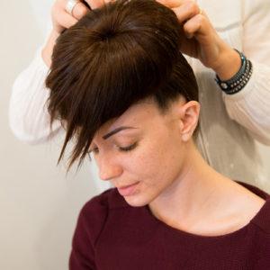 ©CécileCayon - Pop Hair Formation - Chignon fêtes -2