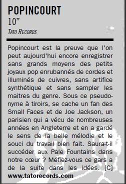 140405 Popincourt Review Abus Dangereux