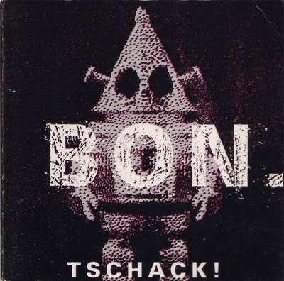 Tschack ! celaestbonlittle