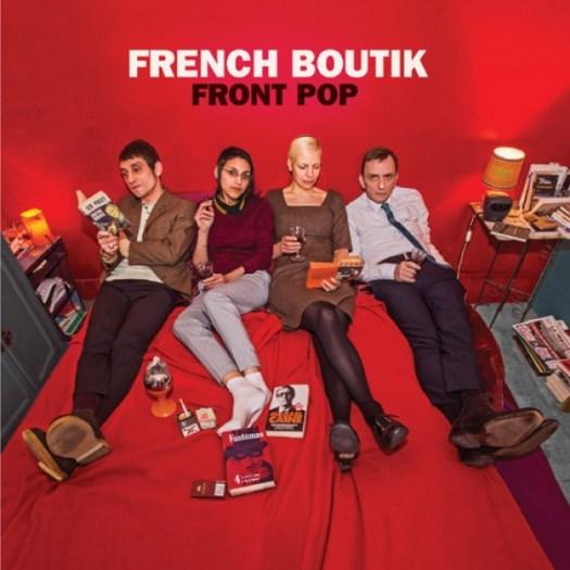 fb-front-pop