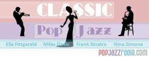 pop jazz radio classic pop jazz 2011