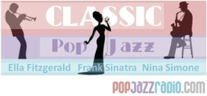 pop jazz radio classic pop jazz 2011