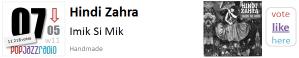 PopJazzRadioCharts top 07 (20120317)