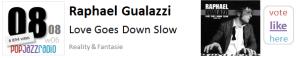 PopJazzRadioCharts top 08 (20120407)