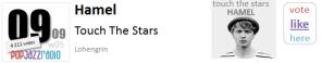 PopJazzRadioCharts top 09 (20120428)