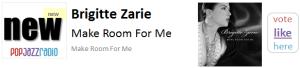 PopJazzRadioCharts top 12 (20120519)