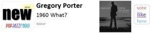 PopJazzRadioCharts top 13 (20120630)