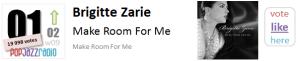 PopJazzRadioCharts top 01 (20120728)