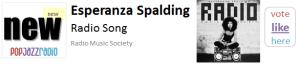 PopJazzRadioCharts top 12 (20120728)