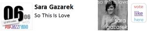 PopJazzRadioCharts top 06 (20120804)