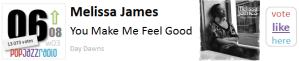 PopJazzRadioCharts top 06 (201209129)