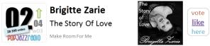 PopJazzRadioCharts top 02 (20121020)