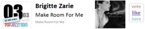 PopJazzRadioCharts top 03 (20121013)