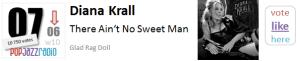 PopJazzRadioCharts top 07 (20121027)