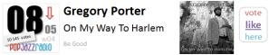 PopJazzRadioCharts top 08 (20121006)