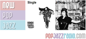 Hindi Zahra Stand Up new pop jazz slide 20121013