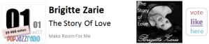 PopJazzRadioCharts top 01 (20121117)