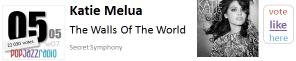 PopJazzRadioCharts top 05 (20121117)