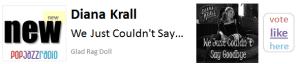 PopJazzRadioCharts top 12 (20121110)