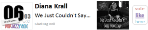 PopJazzRadioCharts top 06 (20121201)