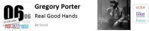 PopJazzRadioCharts top 06 (20130105)