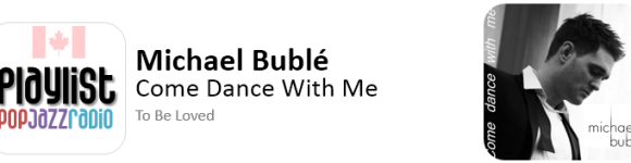 michael-buble-come-dance-with-me