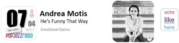 PopJazzRadioCharts top 07