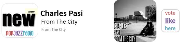 PopJazzRadioCharts top 13