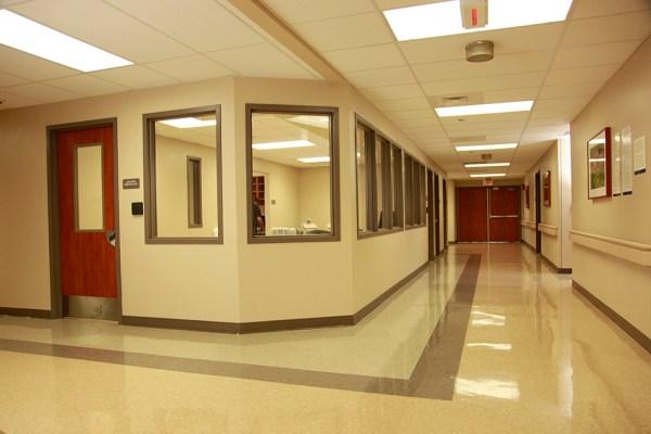 Behavioral Health Services | Poplar Bluff Regional Medical ...