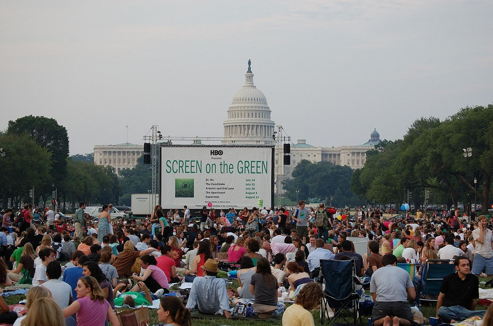 screne-on-the-green