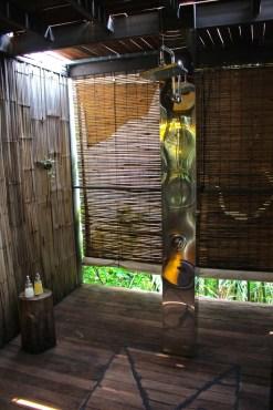 Bangkok Tree House 13