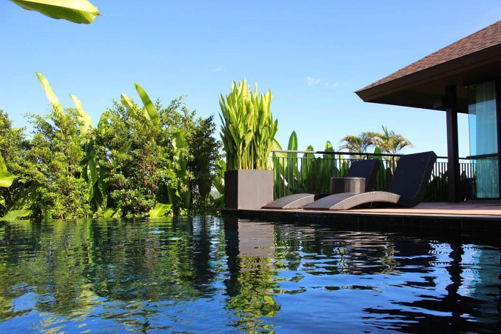 A-Star Resort17