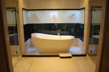 A-Star Resort4