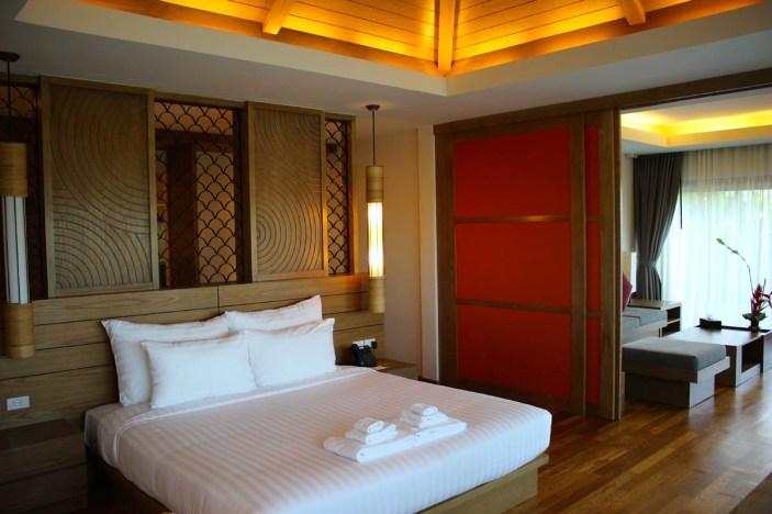 A-Star Resort5