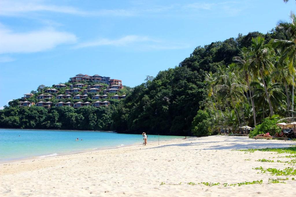 Krabi and Phuket 10