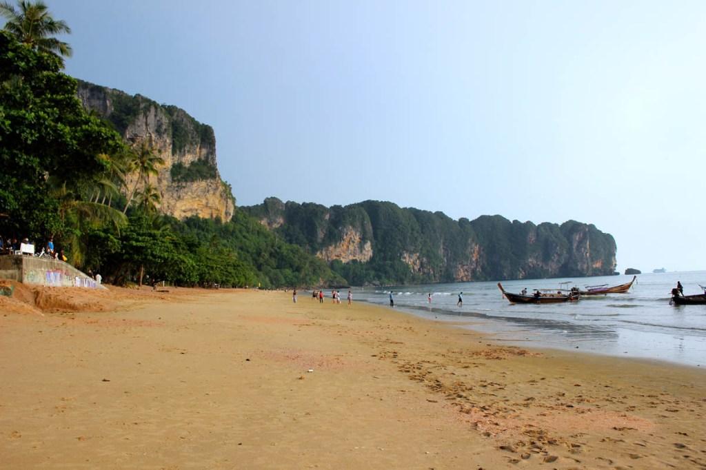 Krabi and Phuket 11
