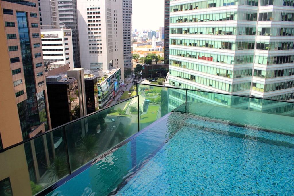 Ascott Singapore4