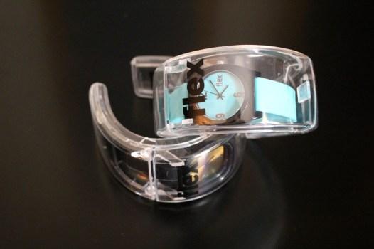 Flex Watches 2