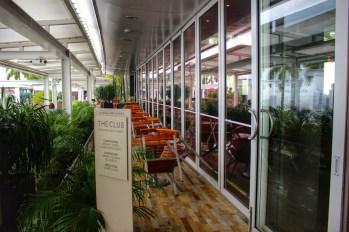 Marina Bay Sands 18