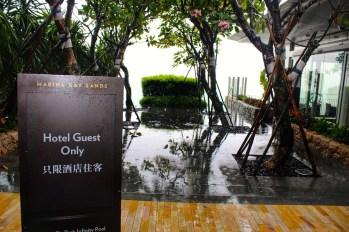 Marina Bay Sands 23