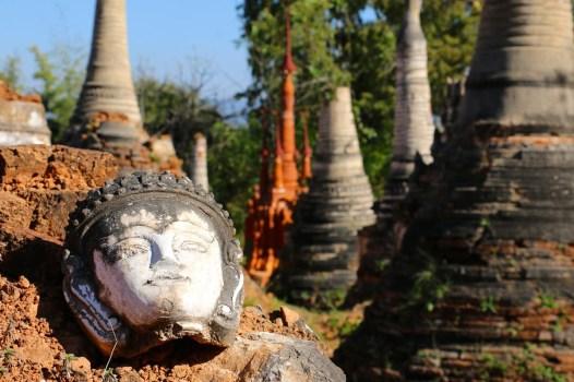 Buddhism in Myanmar15