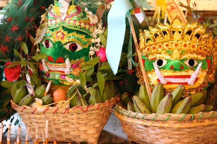 Buddhism in Myanmar2