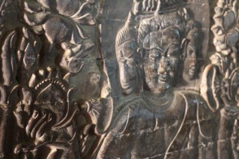 Buddhism in Myanmar6