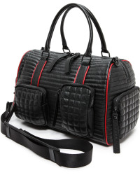 lamb-black-eady-duffel-bag-black-product-1-22851346-2-255161371-normal
