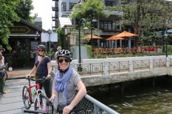 Grasshopper Bike Tour-4