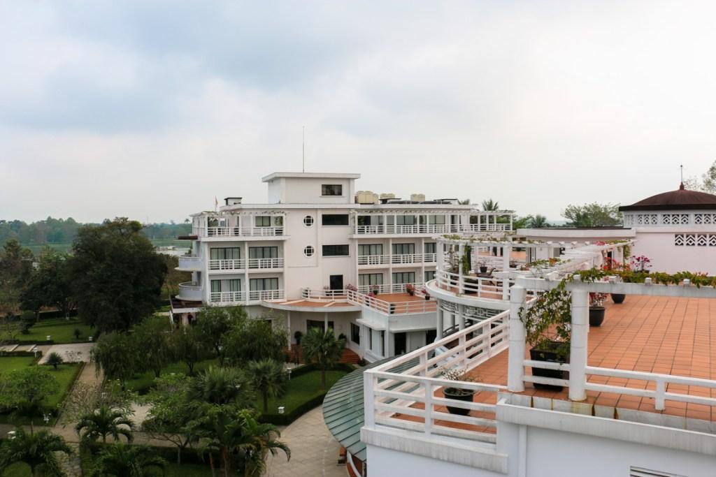 La Residence-10